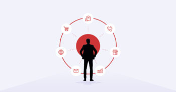 Omnichannel คืออะไร? แนะนำวิธีทำ พร้อมซอฟต์แวร์การตลาดเพื่อเข้าถึงลูกค้าในทุกช่องทาง