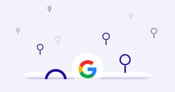 รวม 15 เทคนิคการค้นหา Google ที่หลายคนยังไม่รู้