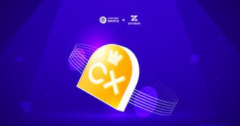 โลกเปลี่ยน CX ยิ่งสำคัญ! สรุปงาน CX Champion ถอดรหัสผู้นำเกมด้าน CX ยกระดับประสบการณ์ของลูกค้าอย่างไรให้ประสบความสำเร็จ